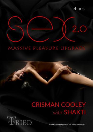 Sex 20 - cover