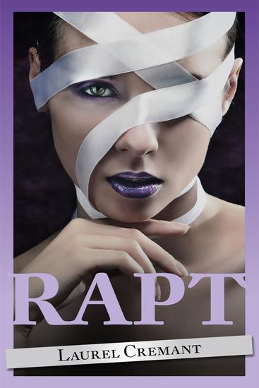 Rapt - cover