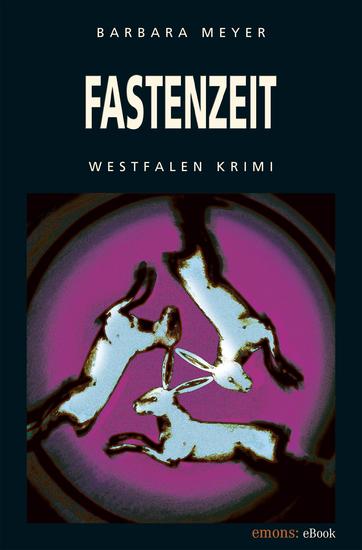 Fastenzeit - cover