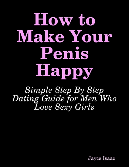 How to make sexy love to your man