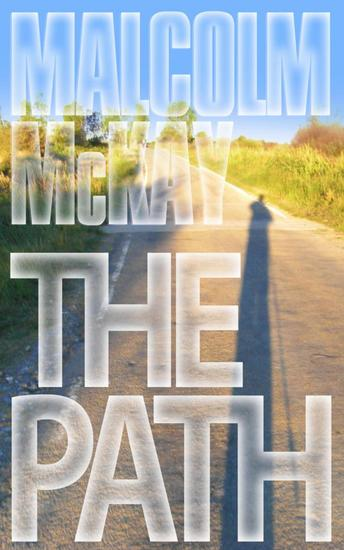 The Path - cover