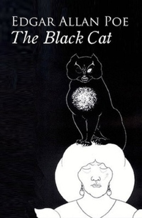 Read online The Black Cat by Edgar Allan Poe