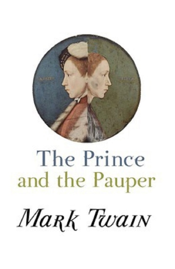 an analysis of the prince and the pauper novel by mark twain About the book what am i writing a historical tale of 300 years ago, simply for the love of it mark twain's tale, in which a sixteenth-century english prince and the pauper boy that looks just like him are forced to changed places, has become a classic of american literature.