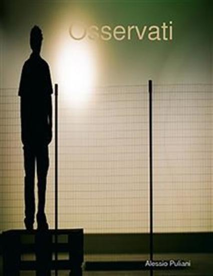 Osservati - cover