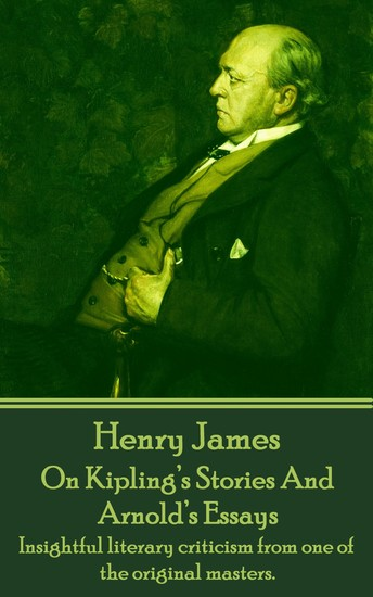 biography of henry james as one of the key figures of 19th century literary realism Read washington square by henry james by henry james for free with a 30 day free trial read ebook on the web, ipad, iphone and android washington square is a.