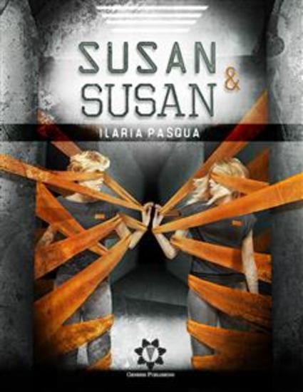 Susan&Susan - cover