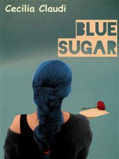 Blue Sugar - cover