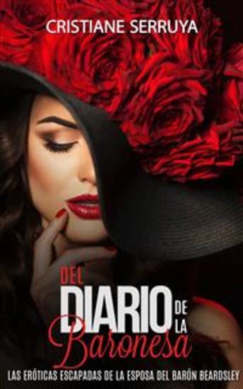 Del Diario De La Baronesa - cover