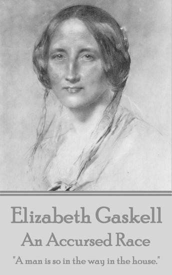 gaskell essay