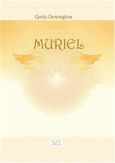 Muriel - cover