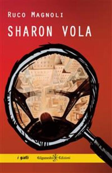 Sharon vola - cover