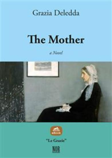 The Mother - cover
