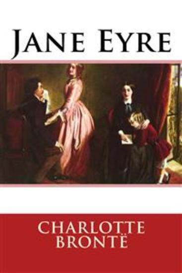 jane eryes experience as a governess Jane eyre is a young orphan being raised by mrs reed, her cruel, wealthy aunt a servant named bessie provides jane with some of the few kindnesses she receives, telling her stories and singing songs to her.