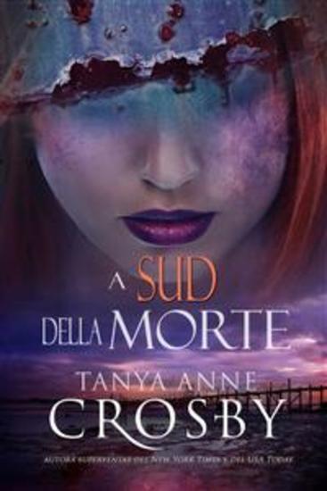 A Sud Della Morte - cover