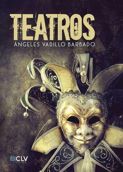 Teatros - cover