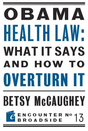Obama Health Law: What It Says and How to Overturn It - The Left's War Against Academic Freedom - cover