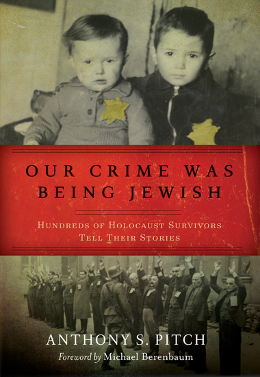 essays on the holocaust This free history essay on essay: the holocaust is perfect for history students to use as an example.