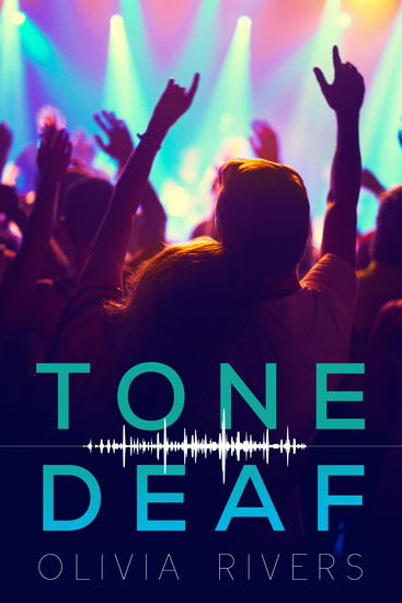 Tone Deaf - cover