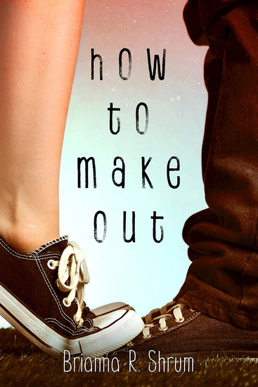 How to Make Out - cover