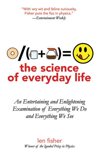 essay on science and technology in everyday life Free essay: technology is the impacts of science on human life essay which is considered as an important aspect of technology as it improves our everyday life.