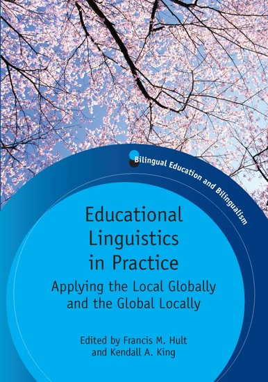 reflection of bilingual education