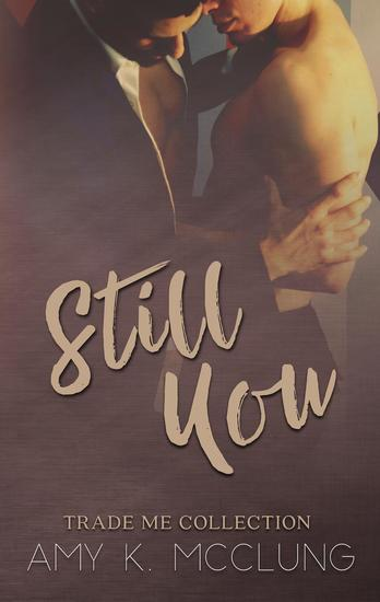 Still You - Trade Me - cover