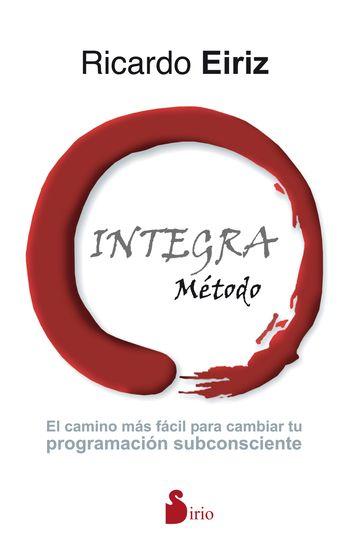 Método integra - cover