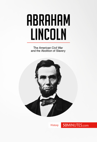 abraham lincoln guided america during the dark days of the civil war