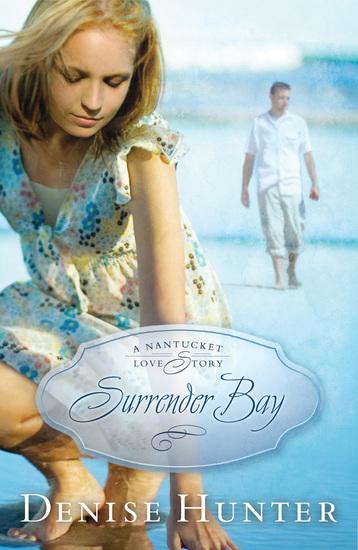 Surrender Bay - cover