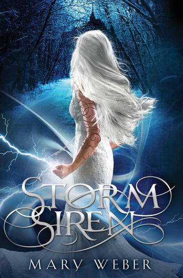 Storm Siren - cover