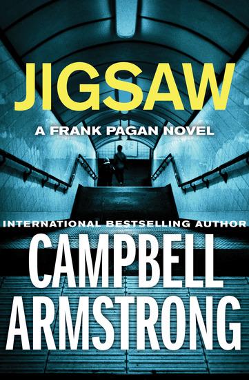 Jigsaw - cover
