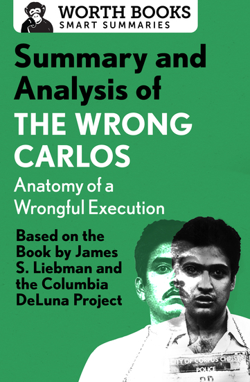 wrongful execution Death penalty worldwide's analysis of innocence and wrongful convictions in the context of capital punishment, with bibliographical references and case law - part of a series of international legal issues.