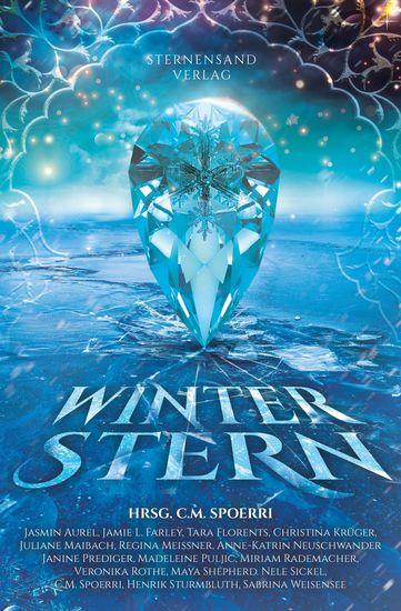 Winterstern - cover