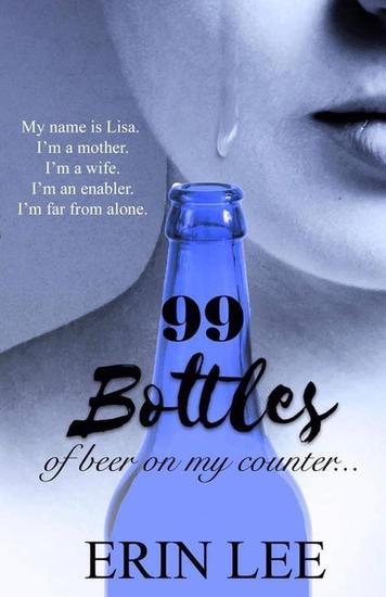 99 Bottles - cover