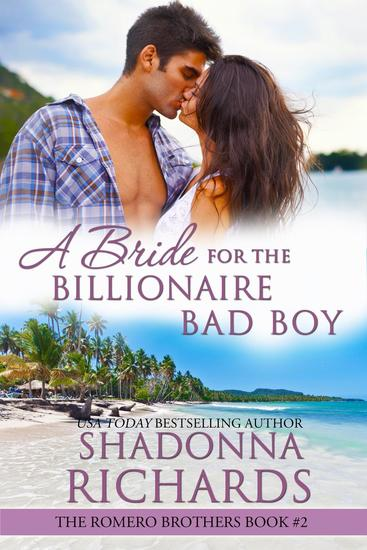 the billionaire bad boy club pdf