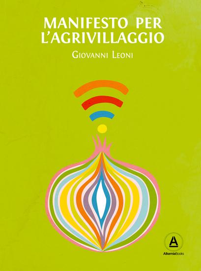Manifesto per l'Agrivillaggio - cover