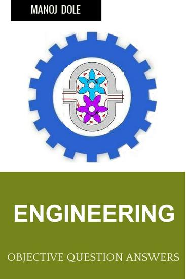 Engineering - cover