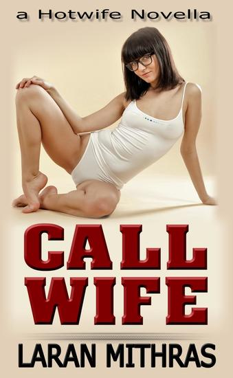 Call Wife - cover