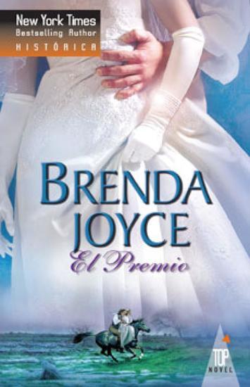 El premio - cover