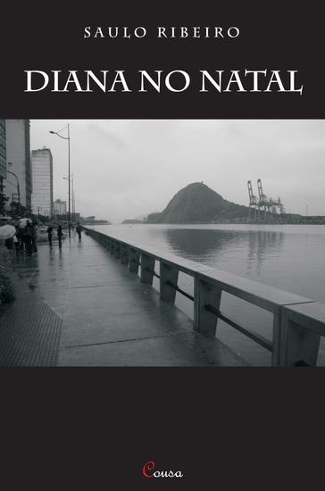 Diana no Natal - cover