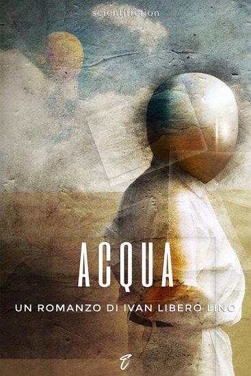 Acqua - cover