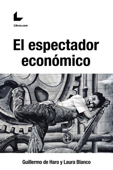 El espectador económico - cover