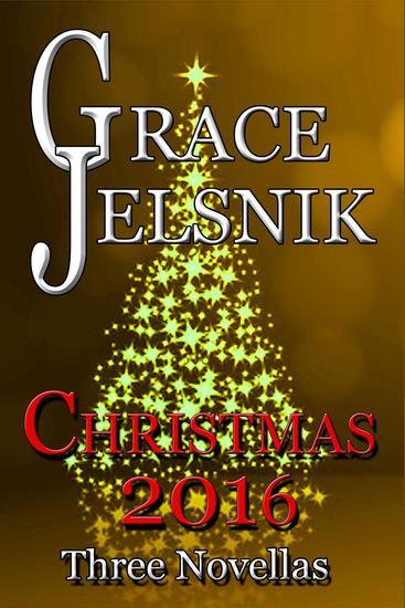 Christmas 2016 - cover