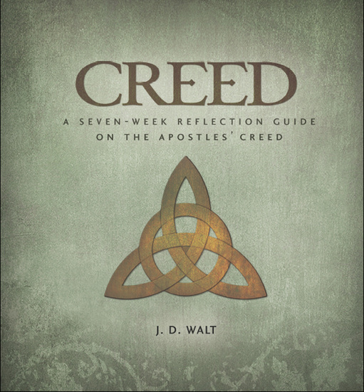 term paper understanding the apostles creed through films Living in the early christian century an examination of the apostles' creed well done, and gave the paper an a - in order to understand the meaning and.