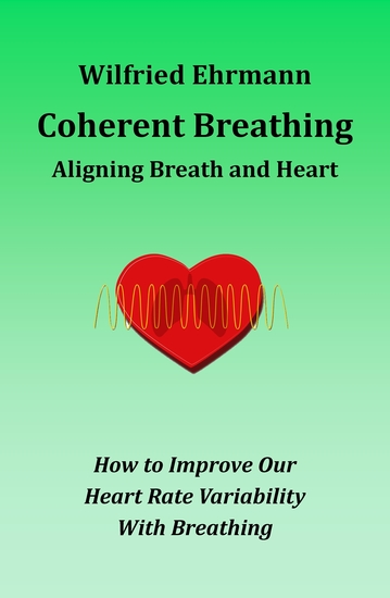 Coherent Breathing - Aligning Breath and Heart - cover