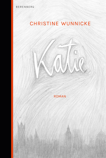 Katie - cover