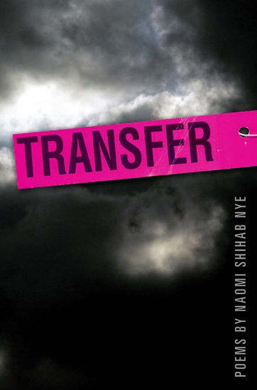 Transfer - cover