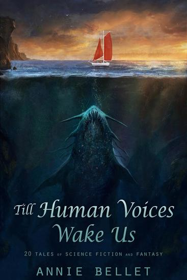 Till Human Voices Wake Us - cover