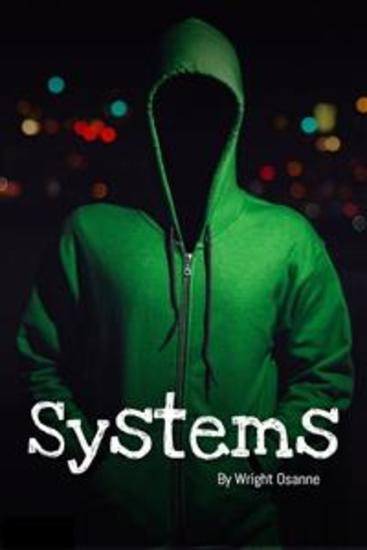 Systems - cover