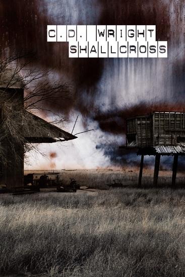 ShallCross - cover